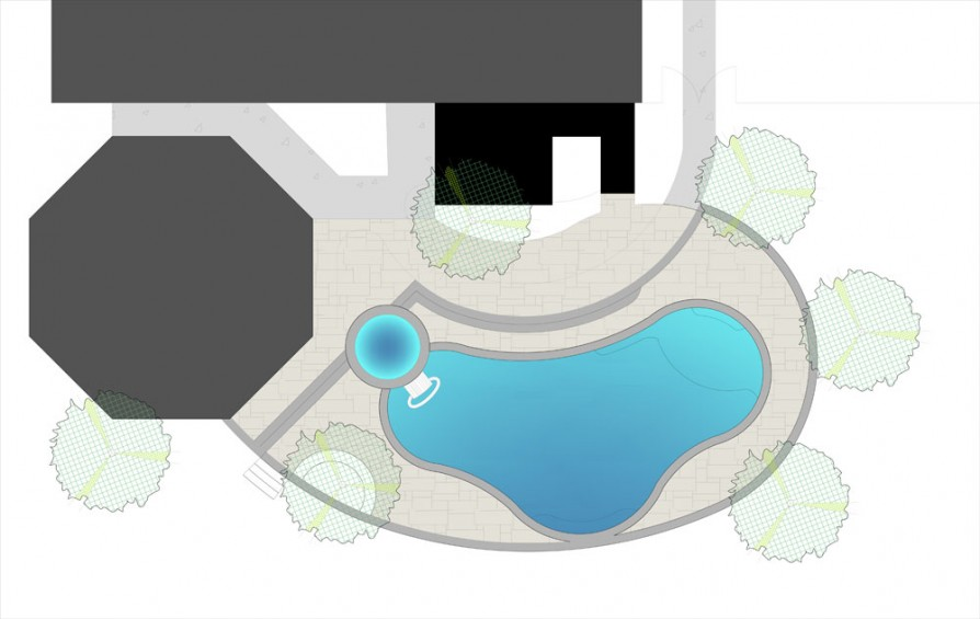 oxford ms pools service example -